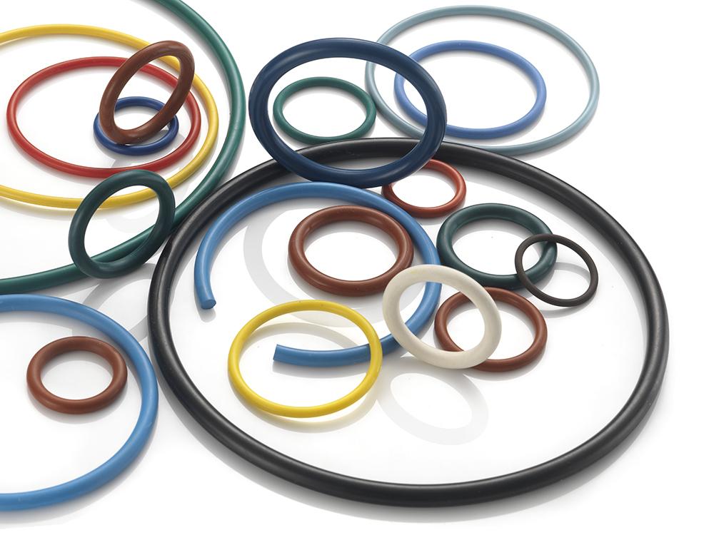 O-Rings image